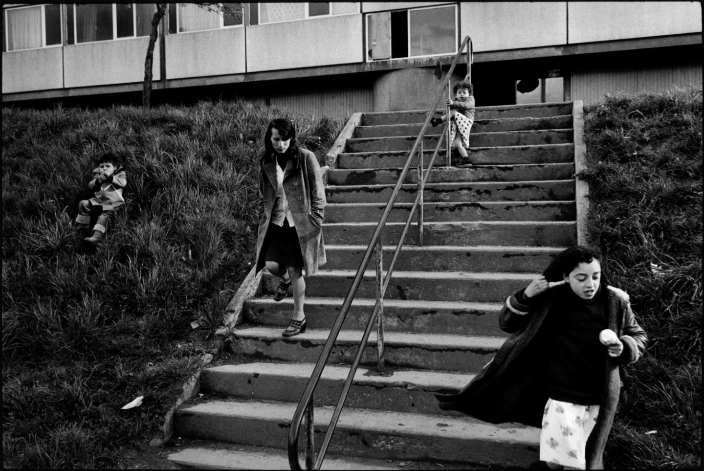 Mont-Saint-Martin, 1979.